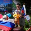олег, Россия, Гаврилов Посад. Фотография 935219