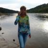 Елена, Россия, Рязань, 41 год, 2 ребенка. Кареглазая, активная, люблю вылазки на природу, люблю свою работу, двое ребят самостоятельные, финан