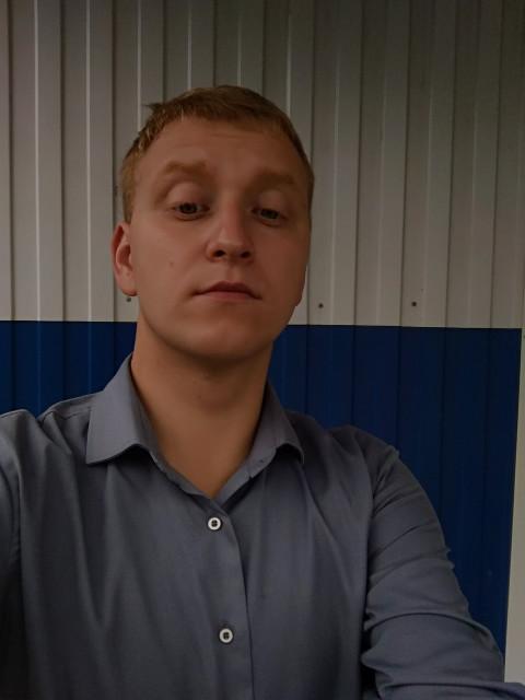 Вячеслав, Россия, Кострома, 29 лет
