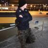 Андрей Конаков, Россия, Санкт-Петербург, 31 год. Хочу найти Что бы зацепило...