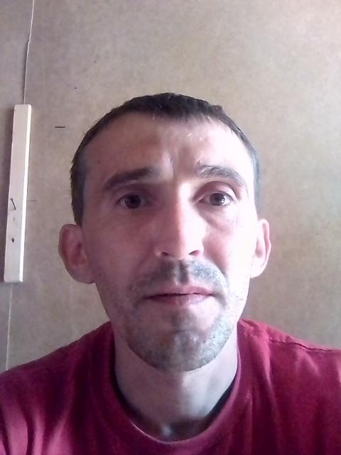 Алексей, Россия, Одинцово, 36 лет
