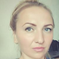 Василина , Россия, Краснознаменск, 43 года