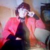 Татьяна, Россия, Екатеринбург, 59 лет. Хочу найти Для создания семьиСогласна на переезд