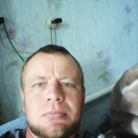 Николай, Россия, Ногинск, 40 лет