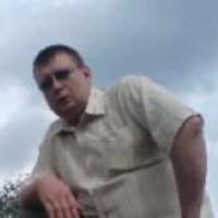 SERJ, Россия, МО, 46 лет