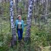 Люба, Россия, Нижний Новгород, 32 года, 1 ребенок. Хочу найти Нормального простого не зажравшегося мужика!!!! С руками, а не то что лампочку не могут вкрутить
