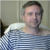 Павел, Россия, Рязань, 34 года. Хочу найти добрую