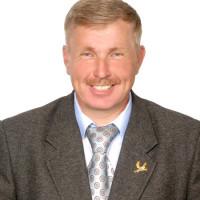 Палагин Александр, Россия, Ветлуга, 40 лет