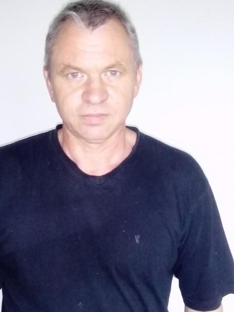 Алексей, Россия, Новороссийск, 44 года