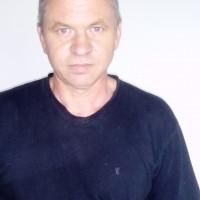 Алексей, Россия, Новороссийск, 46 лет