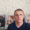 Андрей, Россия, Санкт-Петербург, 47 лет
