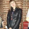 Мария, Россия, Ульяновск, 34 года, 1 ребенок. Сайт одиноких матерей GdePapa.Ru