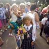 Анна, Россия, Краснодар, 32 года, 2 ребенка. Хочу найти Своего))