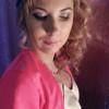 Марина, Россия, Нижний Новгород, 29 лет. Хочу найти Надежного, честного, целеустремленного.