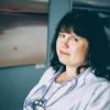 Дарья, Россия, Екатеринбург, 27 лет, 1 ребенок. Познакомлюсь для создания семьи.