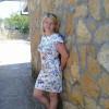 Татьяна, Россия, Челябинск, 33 года, 1 ребенок. Хочу найти Без вредных привычек и чтобы не боялся работы так как у меня есть деревня и там работы много. Что бы