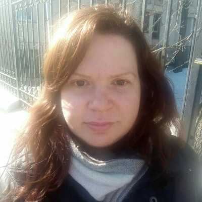 Валентина Тютина, Россия, Нижний Новгород, 34 года, 1 ребенок. Сайт одиноких матерей GdePapa.Ru