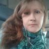 Анастасия, 35, Россия, Калуга