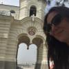 Татьяна, Россия, Ростов-на-Дону, 34 года, 1 ребенок. Хочу найти Хорошего во всех смыслах.