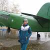 Евгения, Россия, Коломна. Фотография 891250