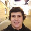 Николай, Россия, Санкт-Петербург, 27 лет. Познакомиться с парнем из Санкт-Петербурга