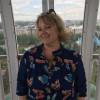 Любовь, Россия, Екатеринбург, 50 лет, 1 ребенок. Хочу найти Хочу встретить надежного и порядочного человека.