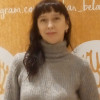 Ангелина, Россия, Москва, 39 лет, 1 ребенок. Хочу найти Ищу свободного, умного мужчину, для серьезных отношений. Надежный, серьезный, интересный в общении,
