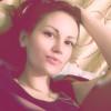 Анна, Россия, Владивосток, 35 лет, 2 ребенка. Познакомлюсь для серьезных отношений.