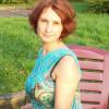 Лора, Россия, Екатеринбург, 47 лет, 1 ребенок. Познакомлюсь для создания семьи.