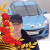 олег крылов, Россия, Ярославль, 51 год. Хочу найти Стройную добрую женщину