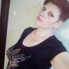 Елена, Россия, Фрязино. Фотография 892953