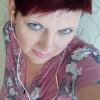 Елена, 45, Россия, Фрязино