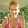 Светлана, Россия, Краснодар, 41 год, 1 ребенок. Хочу найти Хочу встретить честного, порядочного человека, любящего детей