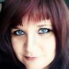 Наталья, 33, Россия, Мурманск