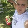 Николай Коротков, 29, Россия, Серпухов