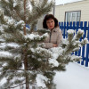Ольга, Россия, Самарская область, 43 года, 2 ребенка. Хочу найти  Серьезного, любящего