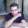 david, 40, Грузия, Тбилиси