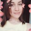 Индира, Россия, Москва, 37 лет, 1 ребенок. Сайт одиноких матерей GdePapa.Ru