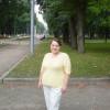 Екатерина, Россия, Москва, 40 лет, 2 ребенка. Познакомиться с матерью-одиночкой из Москвы