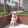 Галина, Россия, Чебоксары, 36 лет, 1 ребенок. Хочу найти Надежного, заботливого, верного.