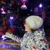 Ольга, Россия, Тверь, 43 года, 2 ребенка. Хочу найти Все мы разные, главное, чтоб тараканы в голове могли договориться.