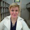 Мила, Россия, Санкт-Петербург, 45 лет, 1 ребенок. Хочу найти русского! самостоятельного! не женатого! не альфонса! не бездельника! не импотента! мужчину спортивн