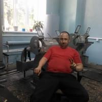 Дмитрий, Россия, Рязань, 33 года