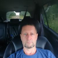 Николай, Россия, Наро-Фоминск, 51 год