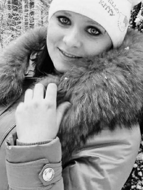 Марина, Россия, Волгоград, 33 года, 2 ребенка. Хочу найти Хорошего во всех отношениях