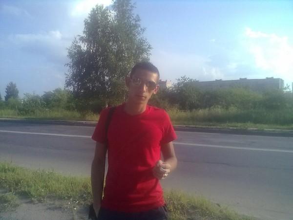 Антон, Россия, Обнинск, 33 года
