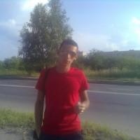 Антон, Россия, Обнинск, 35 лет