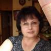 Наталья, Россия, Москва, 54 года, 1 ребенок. Хочу найти Хочется верить что ещё настоящие человеческие отношения. Без обмана, корысти и лжи...