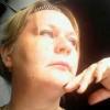 Елена, Республика Башкортостан  Бижбуляк, 40 лет, 3 ребенка. Хочу найти Надежного, доброго мужчину- мужа, любовника, отца.