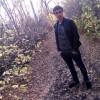 Евгений, Россия, Санкт-Петербург. Фотография 893466